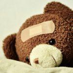 Le malade rêve de la guérison, mais la maladie continue encore et encore à le tourmenter. Pourquoi?